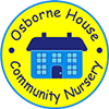Osborne House Community Nursery